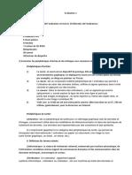Evaluation 1 (1)