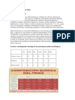 COMPOSICION QUIMICA DEL TRIGO.docx