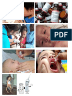 vacuna.docx
