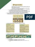 1 Coimbra_preparacion_de_la_partida.pdf