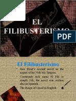 El Filibusterismo rizal.pptx