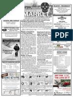 Merritt Morning Market 3489 - November 2