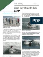 Newsletter_Issue_3
