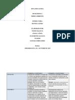 MEDIO AMBIENTE HUMANISTICA.pdf