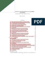 MFML.pdf
