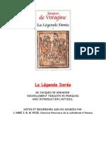 24807281-La-Legende-Doree-de-Jacques-de-Voragine