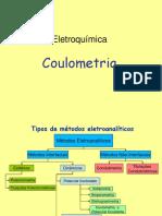 Coulometria1.pdf