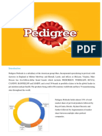 38_Pedigree.pdf