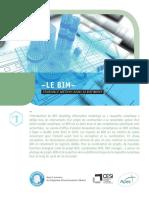 BIM-tendances-metiers-dans-batiment.pdf
