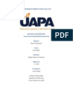 Tarea 4 - Ética Profesional.pdf