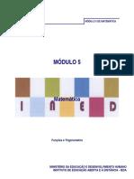 Módulo 5 de Matemática da 11ª e 12ª classe em PDF.pdf