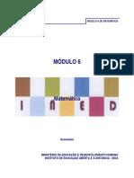 Módulo 6 de Matemática da 11ª e 12ª classe em PDF.pdf