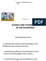 STS-PPT-Chapter-2