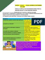 CLASE VIERNES 25 SETIEMBRE COMUNICACIÓN-V CICLO (1)