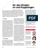 Keramiek in remmen en koppelingen.pdf