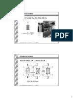 BETON-durci-1.pdf