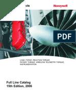 Lebow2006_catalog.pdf
