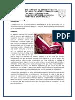 2.5 La moral en México como ámbito social