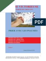 PRIER AVEC LES PSAUMES_001
