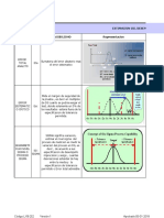 3.Calidada analitica Quimica