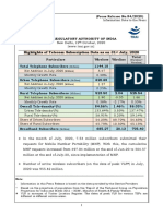 TRAI Data.pdf