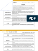 Workday_Key_Terms_0.pdf
