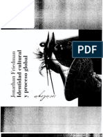 Friedman_Identidad_cultural_y_proceso_Cap_7