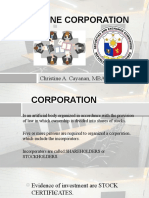 Lesson 1_ 2_Philippine Corporation and Good Governance