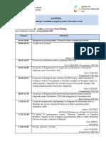 Agenda CRD Sud_18.09.2020