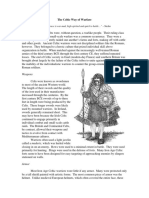 Celtic Way of warfare.pdf