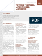 Pathologie-batiment-toitures-terrasses-releves-points-faibles