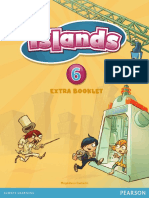 ISLAND_06_ExtraBooklet for the pupil