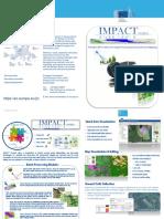 IMPACToolbox_leaflet_V2.pdf