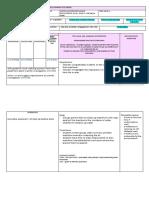stem forward planning document  dragged  2