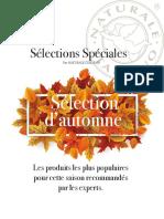 AUTUMN-2018-FRENCH.pdf