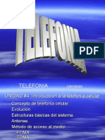 TELEFONIAIII