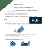 04_Ejercicios_poliedros (1)