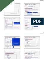 Algo-S5.pdf