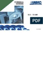8973050732-01-02 formula genesis 5.5-15.pdf