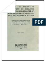 visions-and-beliefs-in-the-west-of-ireland Copy.pdf