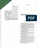 22 Chirurgia rectului.pdf