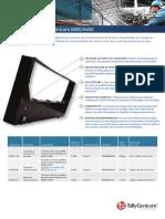 TallyGenicom 6800 Consumables 258498-001A.pdf
