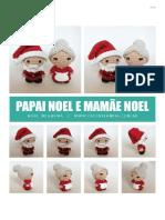 Papai-Noel.pdf