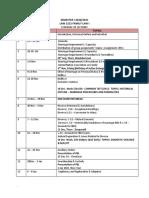 COURSE SCHEDULE LAW2222 SEM 1 20202021.doc