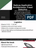 Big Data Applications & Analytics_Chapter_4c - Copy.pdf
