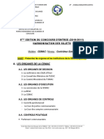 Epreuve_CEMAC_CTRL_Ext_Presentation CEMAC.pdf