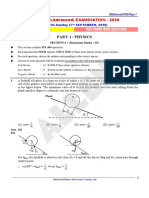 Paper-1-paper-with-Solution-Physics