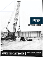 american-crawler-cranes-spec-b4ba89.pdf