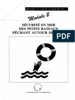 Anon_95_Securite_Bateaux_DCP_VF