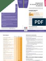 equipement_secu_plaisance_4p_DEF_Web.pdf